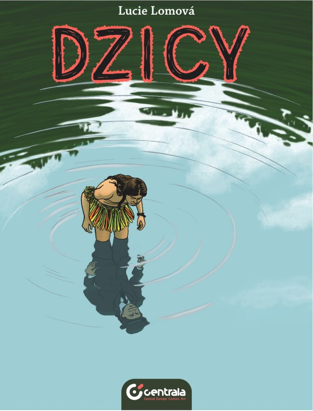 dzicy1