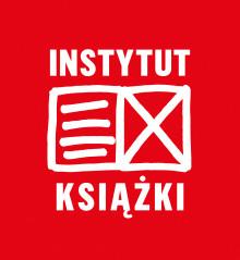 IK_logo 2017