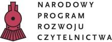 NPRC_malinowy