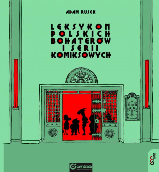 leksykon_okladka