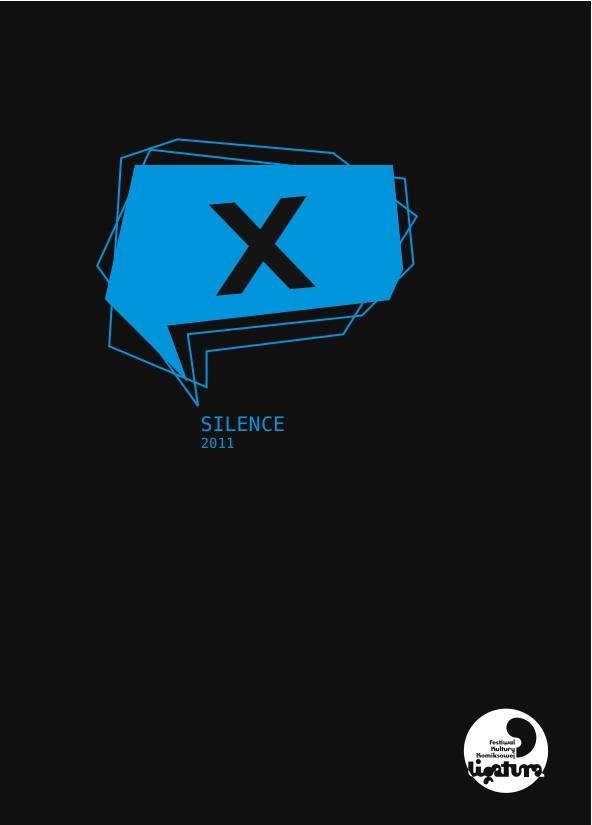 Silence2011