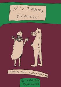 Nieznany geniusz