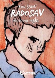 radoslav1