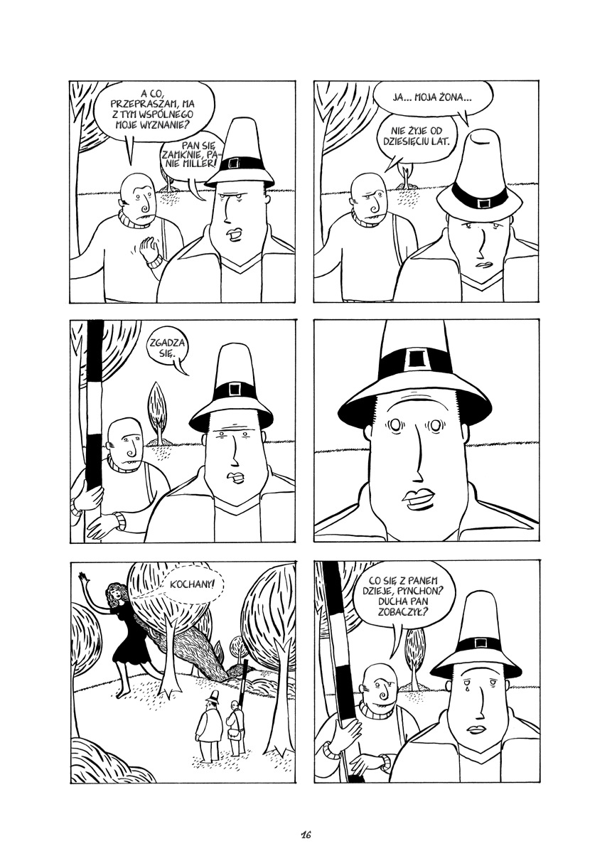 Pynchon_netFRAG-page11