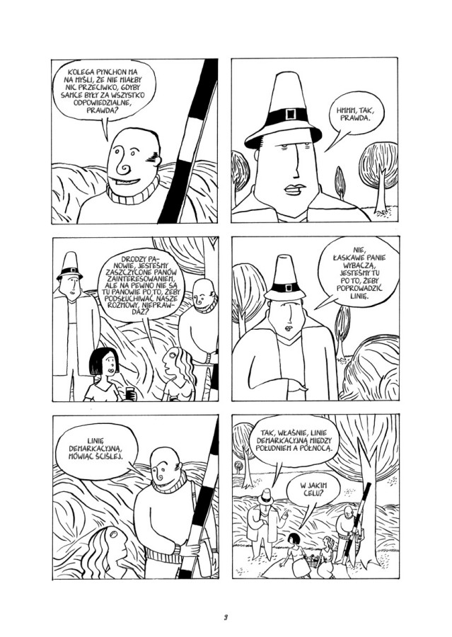 Pynchon_netFRAG-page4