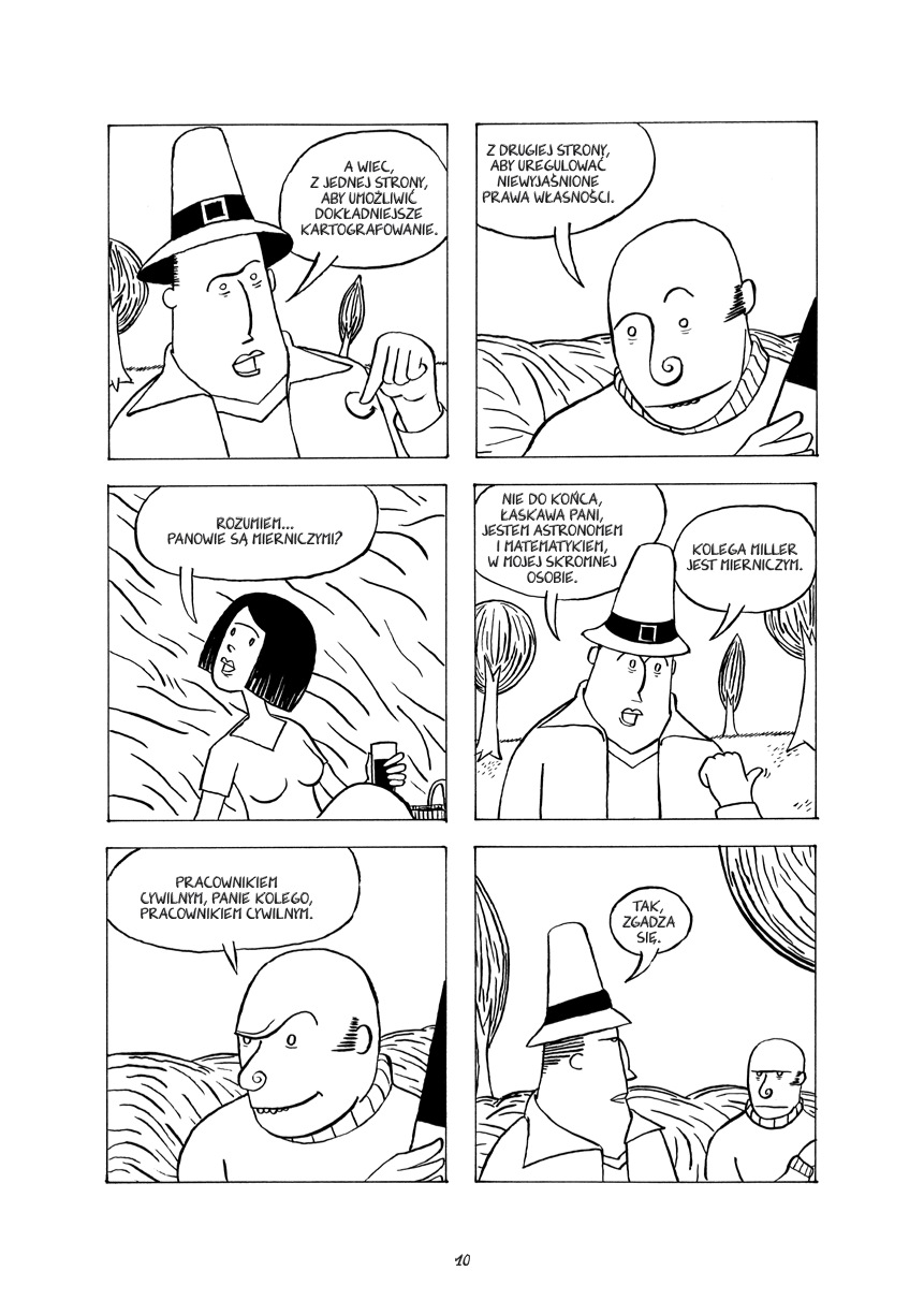 Pynchon_netFRAG-page5