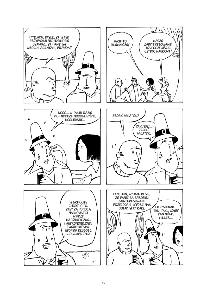 Pynchon_netFRAG-page7