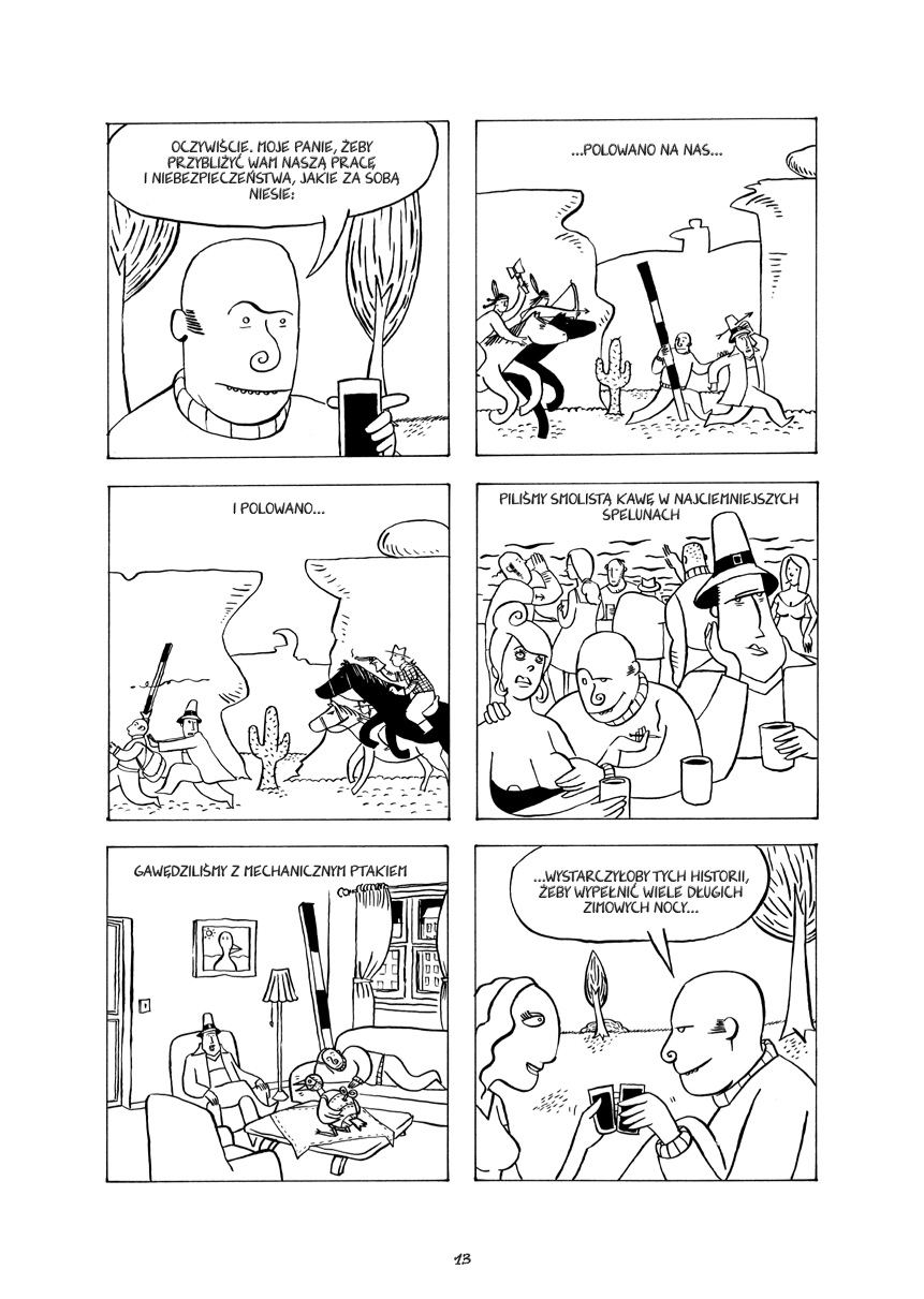 Pynchon_netFRAG-page8