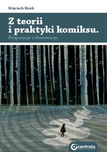TeoriaKomiksu_okladka_net01
