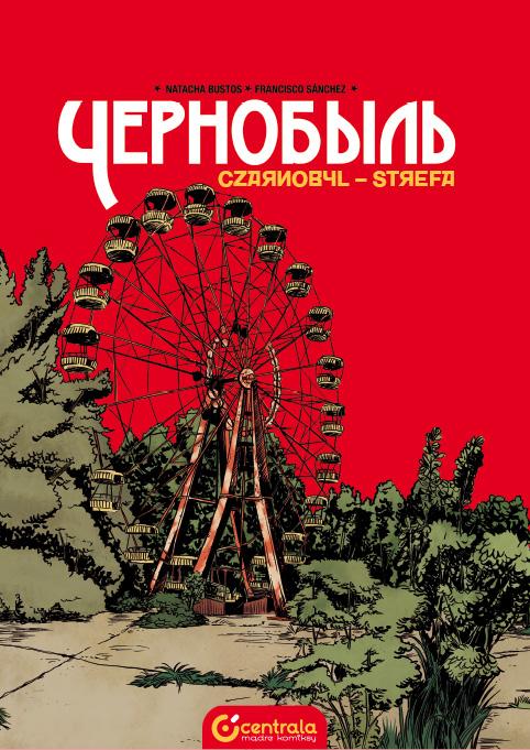 CzarnobylPL