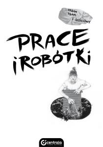 Prace_i_robotki_okladka