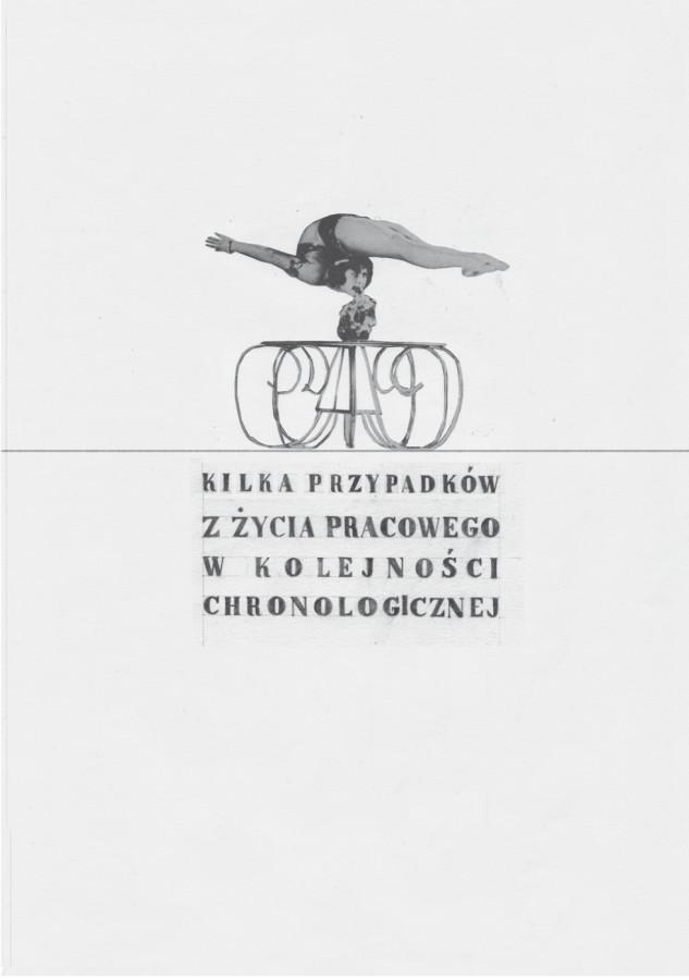 Prace_i_robotki_promo4