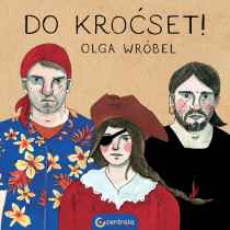 Do_Krocset_okladka_net1
