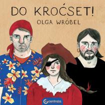Do_Krocset_okladka_net1