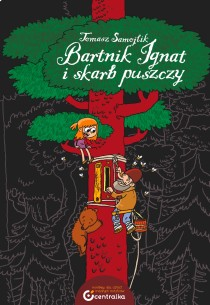 Bartnik_net-page0