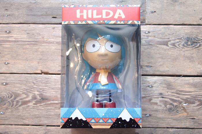 HildaToy_slide009
