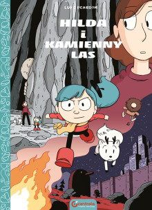 Hilda_i_Kamienny_Las_cover_net