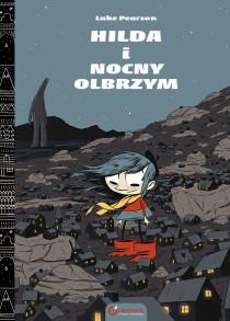 Hilda_i_NocnyOlbrzym_cover_pl_net