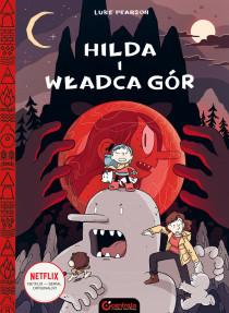Hilda_i_Wladca_Gor_Okladka_net