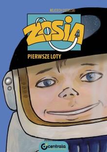 ZOSIA_okladka