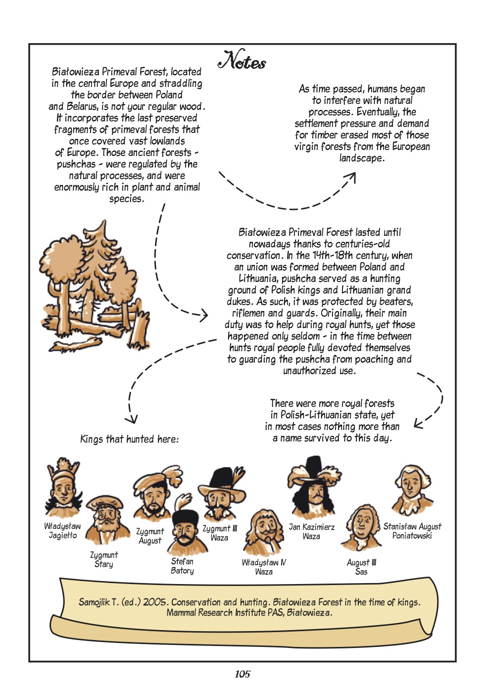 Forest beekeeper_net-page12