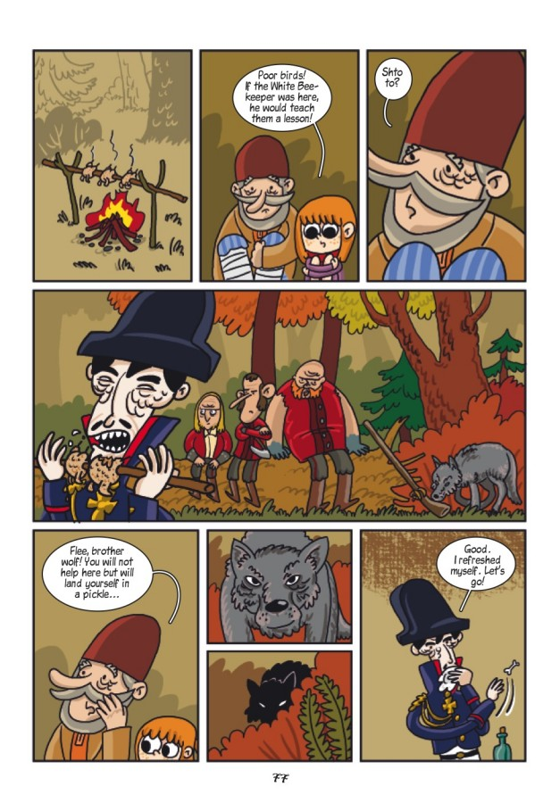 Forest beekeeper_net-page7