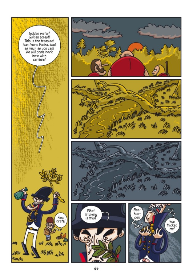 Forest beekeeper_net-page8