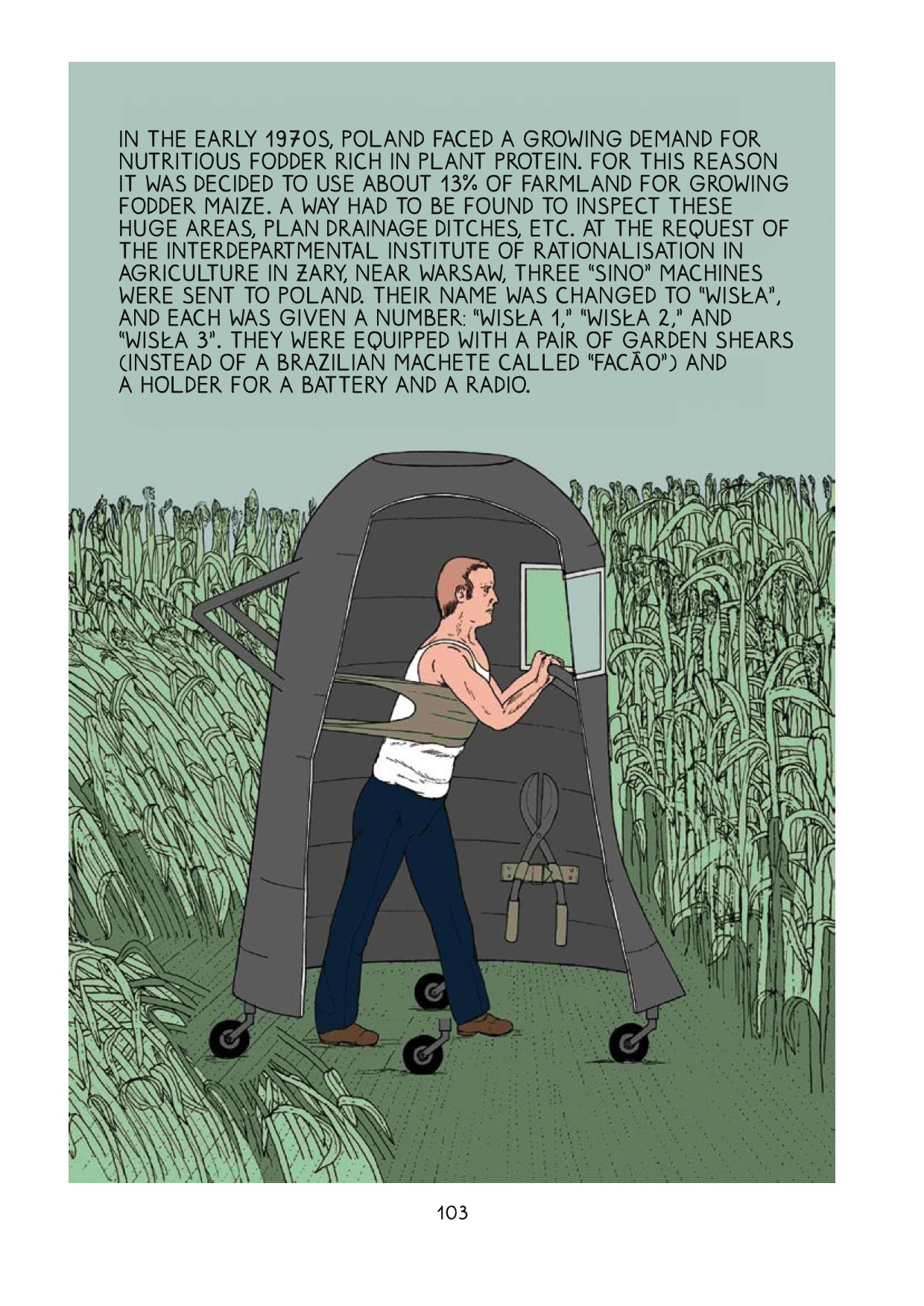 Adventure_on_a_Desert_Island_net-page7