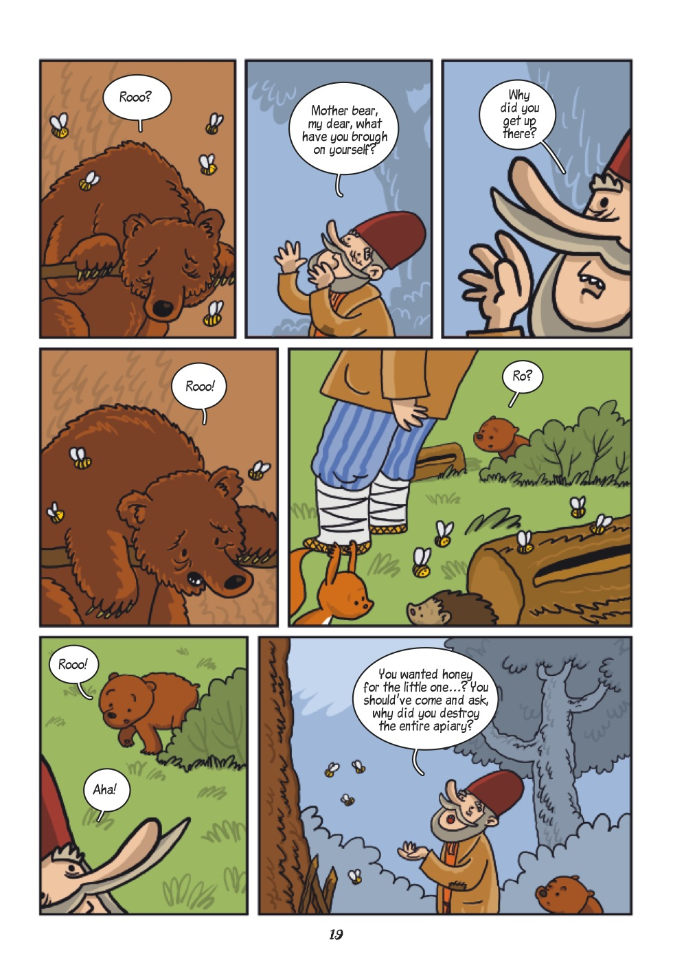 Forest beekeeper_net-page5