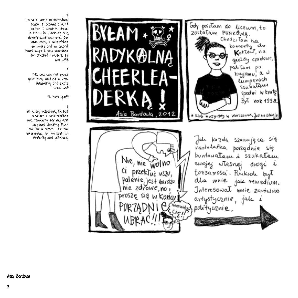 Portret podwojny_ISSU-page10