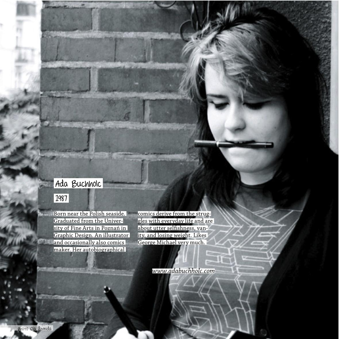 Portret podwojny_ISSU-page11
