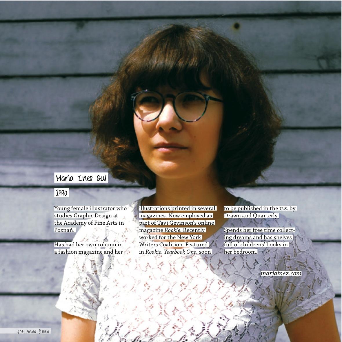 Portret podwojny_ISSU-page17