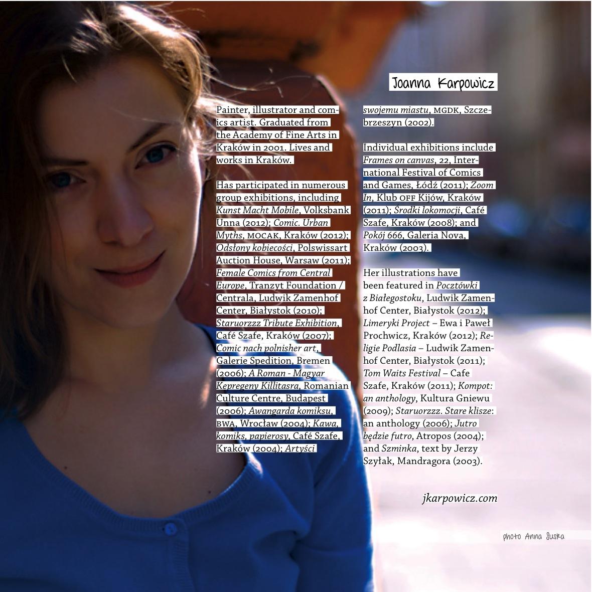 Portret podwojny_ISSU-page21