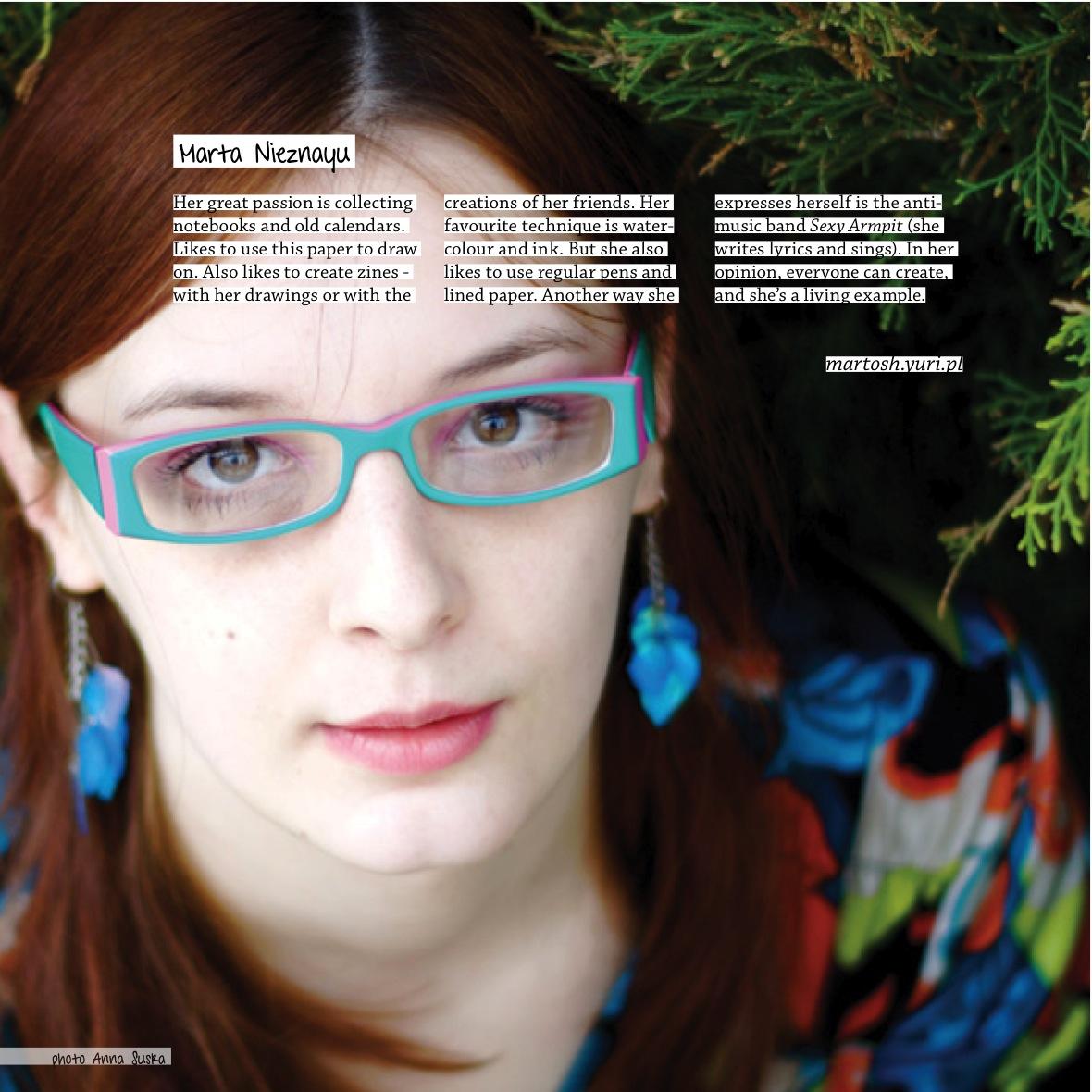 Portret podwojny_ISSU-page23