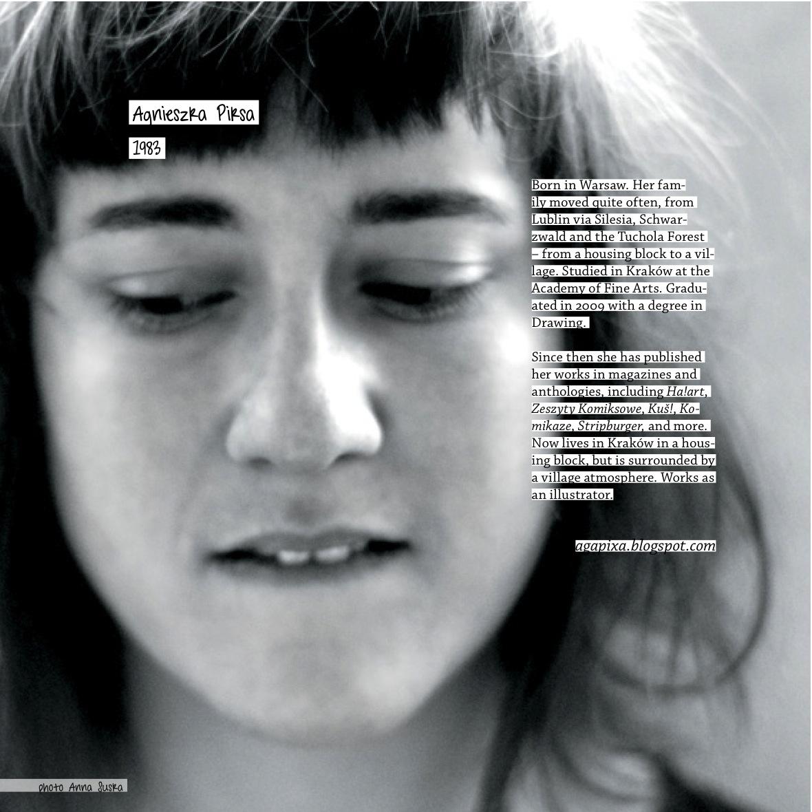 Portret podwojny_ISSU-page25