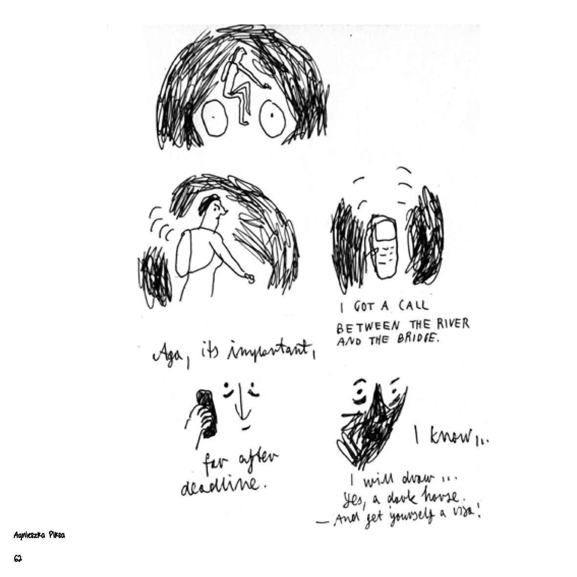 Portret podwojny_ISSU-page26