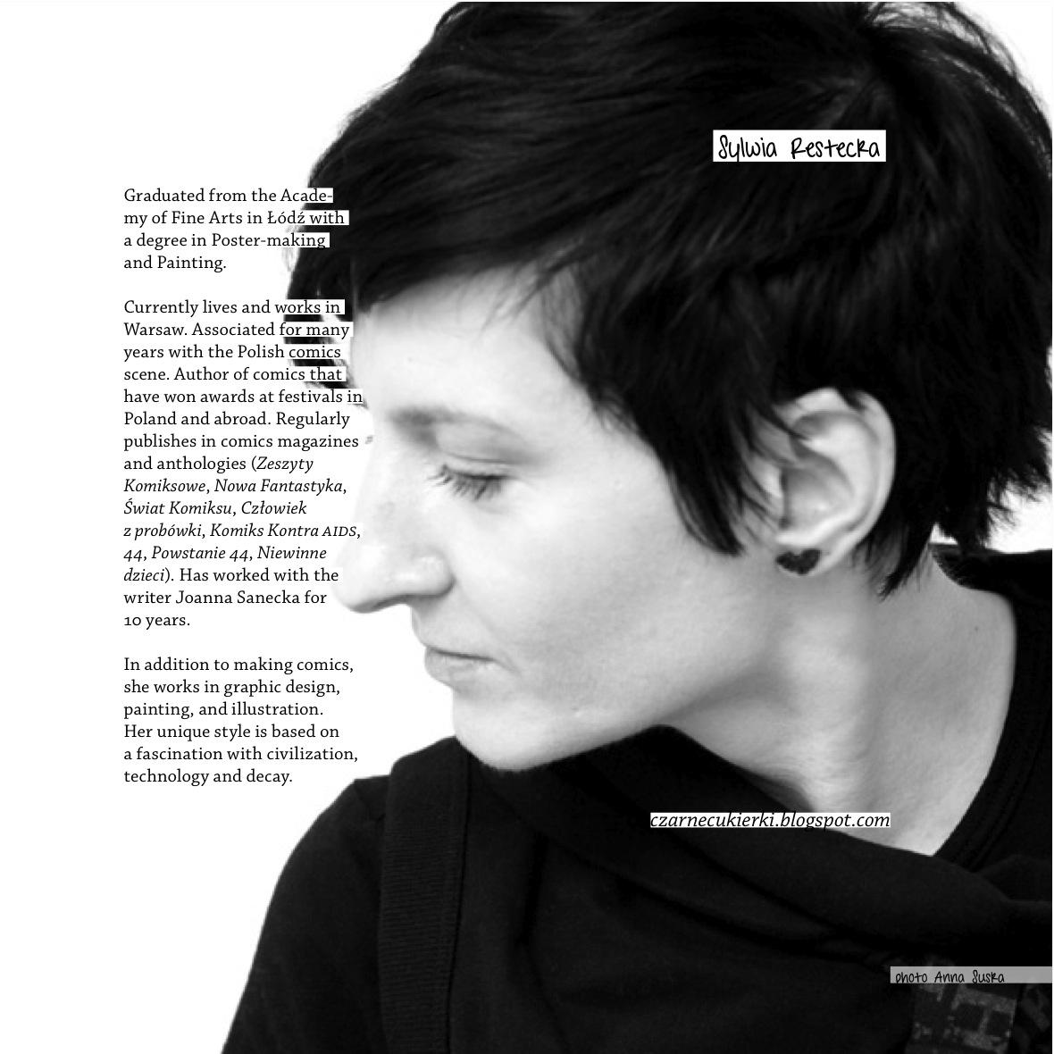 Portret podwojny_ISSU-page27