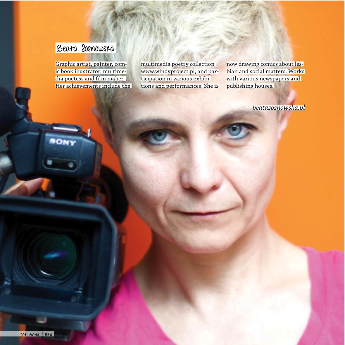 Portret podwojny_ISSU-page31
