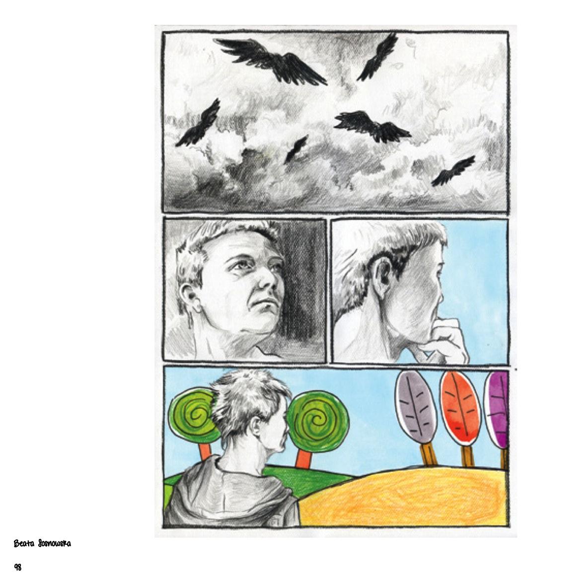 Portret podwojny_ISSU-page32