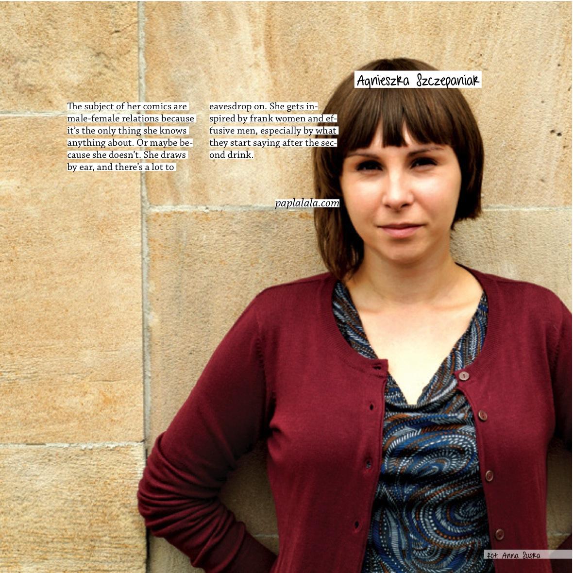 Portret podwojny_ISSU-page33