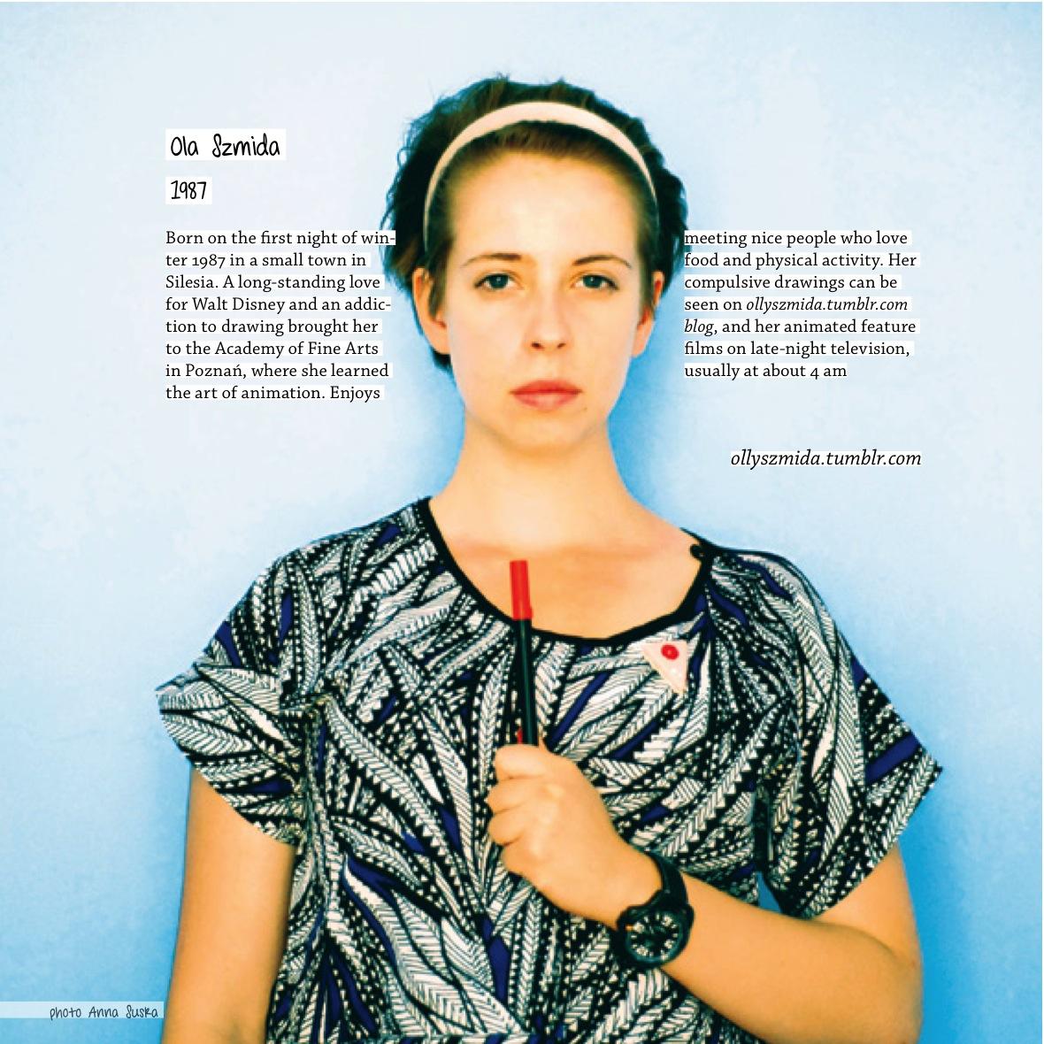 Portret podwojny_ISSU-page35
