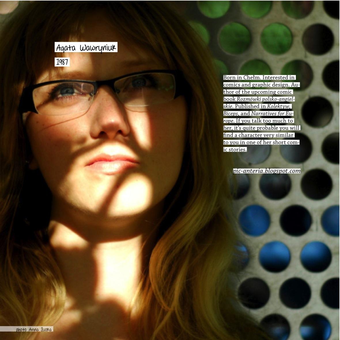 Portret podwojny_ISSU-page37