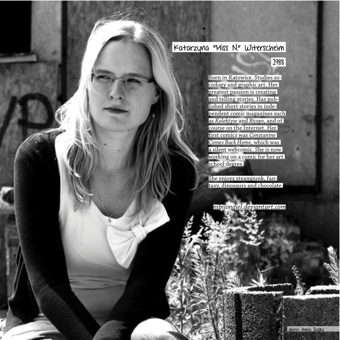 Portret podwojny_ISSU-page39