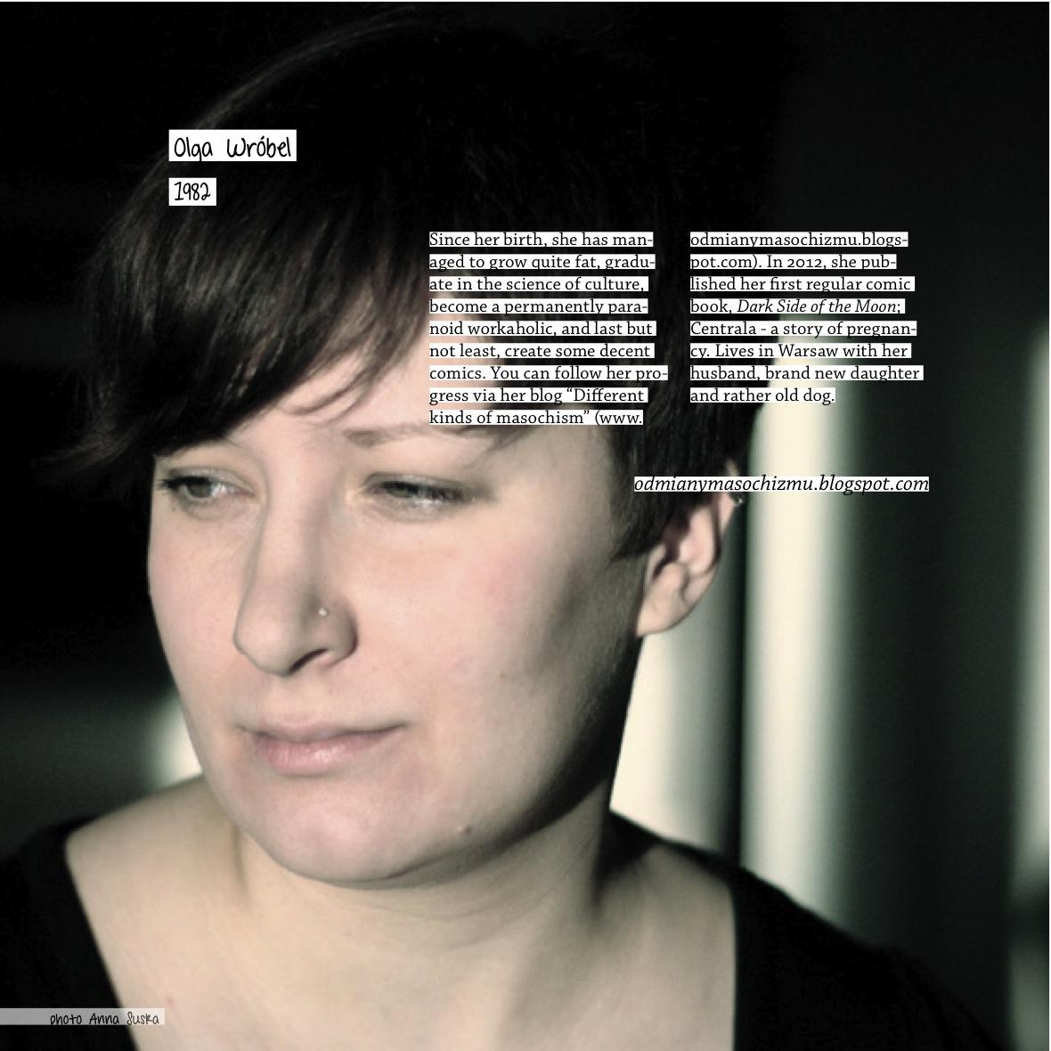 Portret podwojny_ISSU-page41
