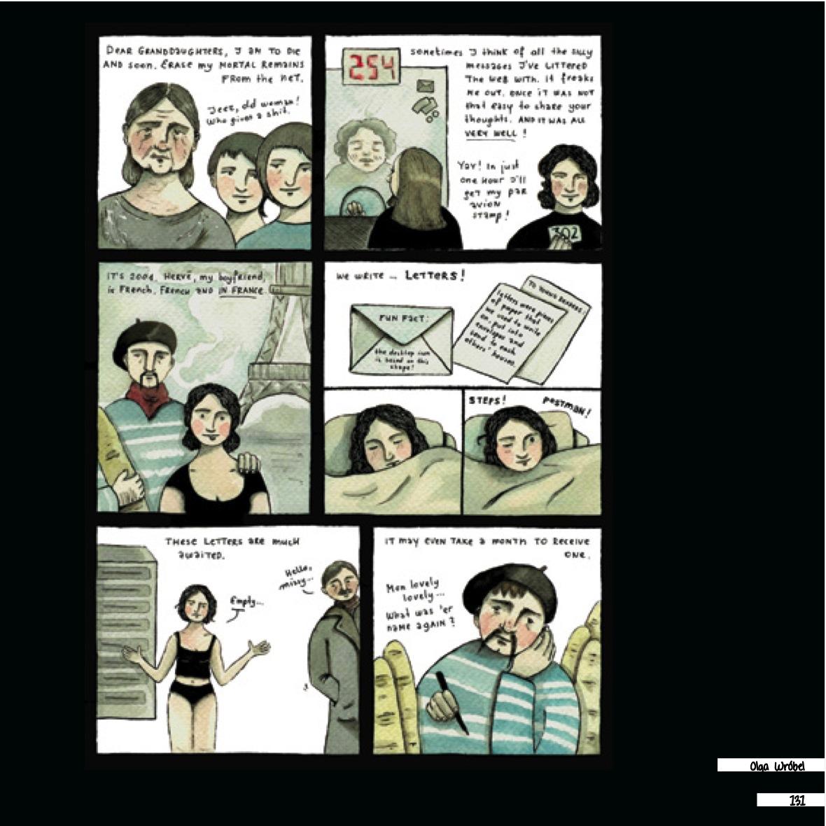 Portret podwojny_ISSU-page42