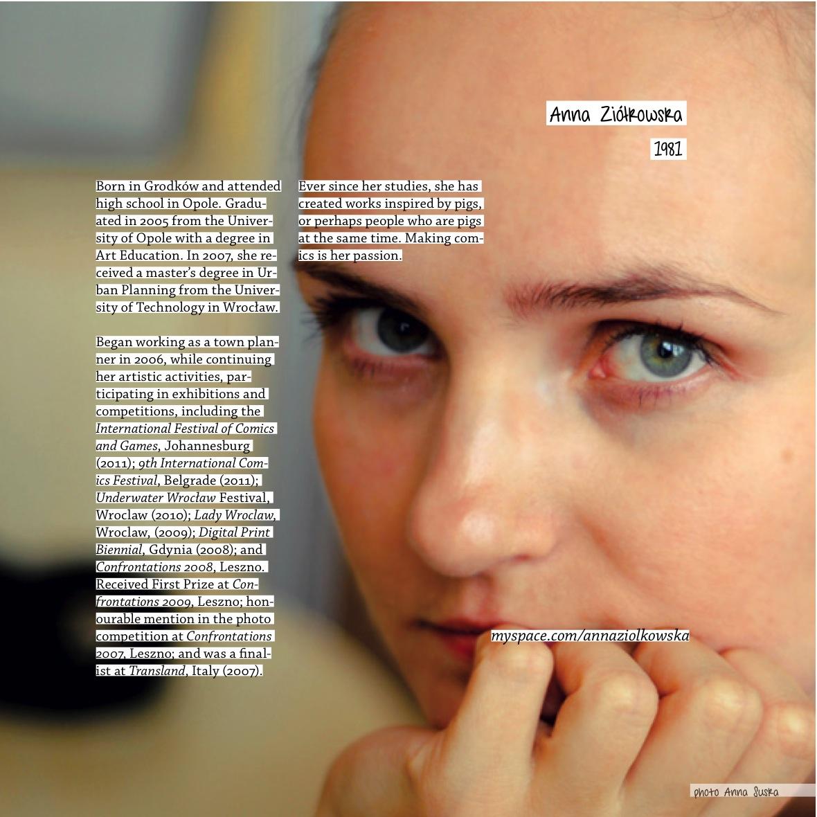 Portret podwojny_ISSU-page45