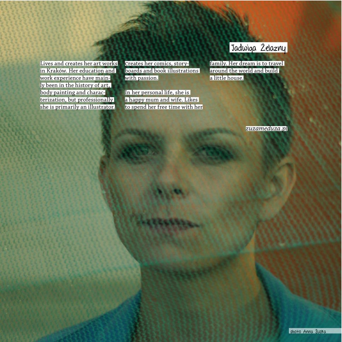 Portret podwojny_ISSU-page47