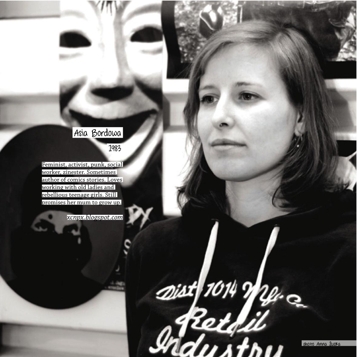 Portret podwojny_ISSU-page9