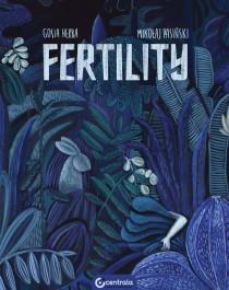 Fertility_okladka_net1