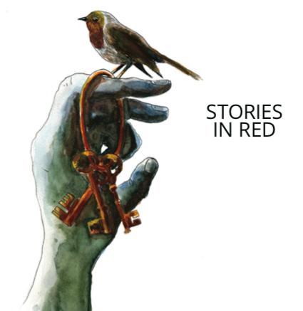 StoriesInRed00